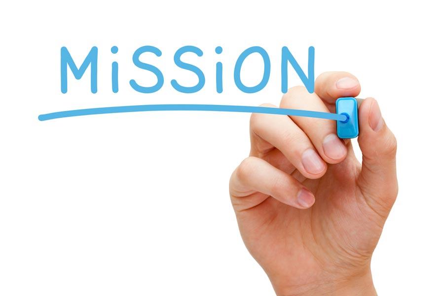 62398250_mission