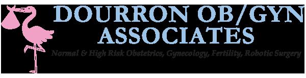 Dourron OB/GYN & Associates