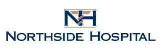 hosp-northside_hospital-325x100