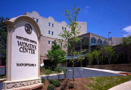 hospital-northside-womencenter