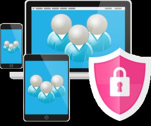 patient-portal-security