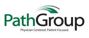 pathgroup-logo-4clr-rgb